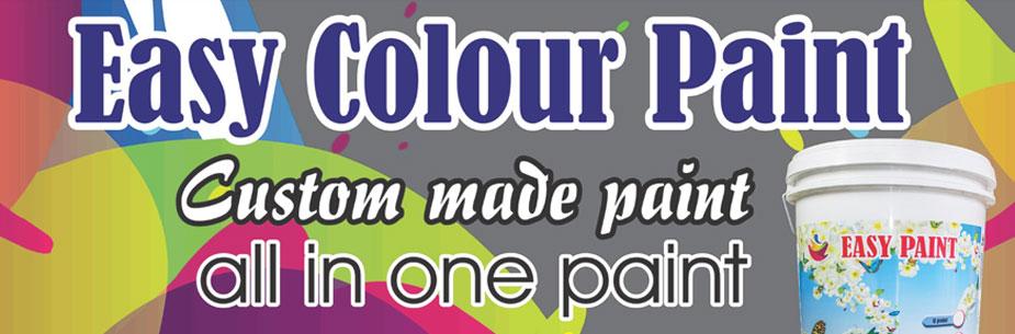 colour friendly anti dandruff shampoo